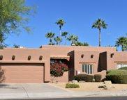 6242 E Acoma Drive, Scottsdale image