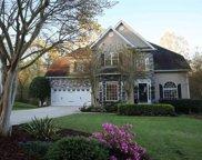 507 Neely Farm Drive, Simpsonville image