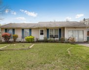 5336 Montwood Drive, Knoxville image