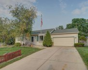 5114 Butterfield Dr, Madison image