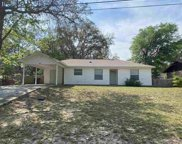 5875 Independence Dr, Milton image