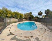 1236 E Mclellan Boulevard, Phoenix image