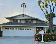 29113     Doverridge Drive, Rancho Palos Verdes image