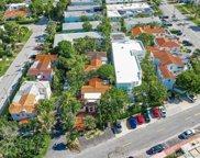 327 W 28th St, Miami Beach image