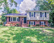 2023 Wedgedale  Drive, Charlotte image