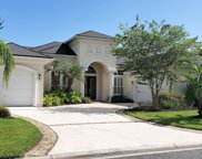 1988 HICKORY TRACE DR, Fleming Island image