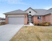 33743 AU SABLE, Chesterfield Twp image