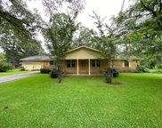 3018 Airline Boulevard, Pineville image