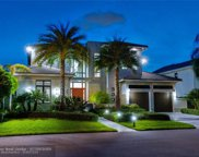 301 NE 23rd Avenue, Fort Lauderdale image