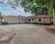 401 S Lake Florence Drive, Winter Haven image