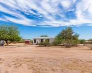 1377 W Windsong Street, Apache Junction image