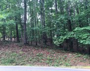 3 Drifter Lane, Salem image