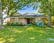 10040 Lakemere Drive, Dallas image