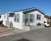 304 Carmel Ave 42, Marina image