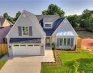 2740 W Country Club Drive, Oklahoma City image