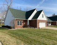 926 Snowmass Drive, Galion image