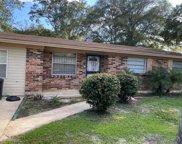 4940 Chivalry Drive, Jacksonville image