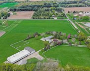 7415 (24.6 Ac) Valley View Rd, Middleton image
