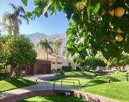 945 Village Square Square N, Palm Springs image