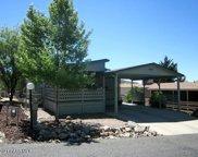 864 Prescott Canyon Drive, Prescott image