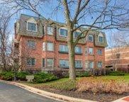 151 E Laurel Avenue Unit #301, Lake Forest image