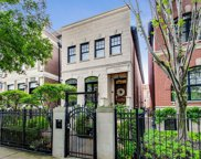 2816 North Paulina Street, Chicago image