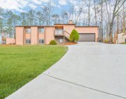 177 Kettlewood Drive SW, Lilburn image