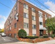 15 Staples Ave Unit 24, Everett image