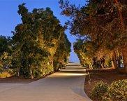 4330     Ramona Drive, Fallbrook image