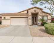 1640 W Nighthawk Way, Phoenix image