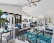 5172 NW 52nd St, Coconut Creek image