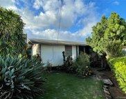 94-113 Leowaena Street, Waipahu image
