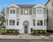 4 Macculloch Ave, Morristown Town image