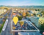 5000 VINELAND Avenue, North Hollywood image