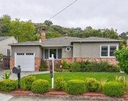 724 Tamarack Ave, San Carlos image