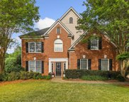 160 Arbor Creek Way, Roswell image