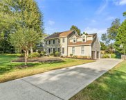 6024 Storehouse  Road, Mint Hill image