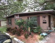 8723 N 48th Street Unit A and B, Tampa image