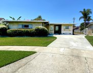 10503     Newville Avenue, Downey image