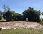 5594 32nd Ave Sw, Naples image