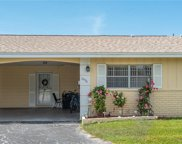 1096 Loch Haven Drive N Unit 1096, Dunedin image