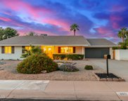 810 W Caribbean Lane, Phoenix image