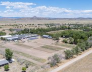 2514 N Rd 1 East, Chino Valley image