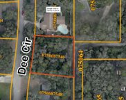 8505 Dee Circle, Riverview image
