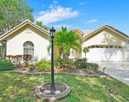 12716 NW 19th Manor, Coral Springs image