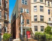 37 Queensberry St, Boston image