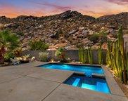 1129     Iris Lane, Palm Springs image