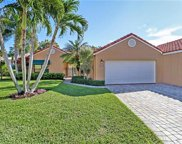 810 Reef Point Circle, Naples image
