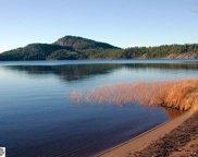 W6282 Ives Lake Road, Big Bay image