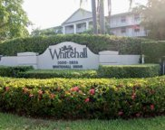 3516 Whitehall Drive Unit #205, West Palm Beach image